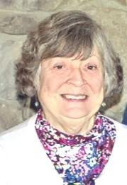 Clara J.  Rochford