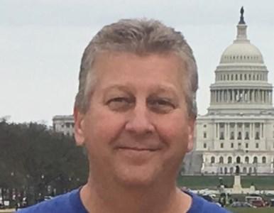 Jeffrey Allen  Kopas