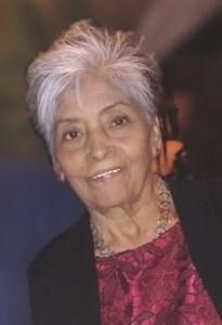 Maria Hortencia  Villa