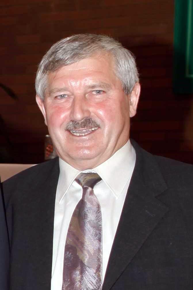 Ivan  Jurincic