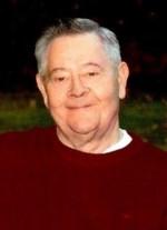 James Wilkins