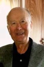 Leonard Zella