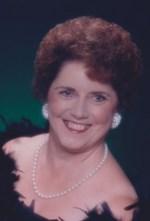 Carolyn McDaniel