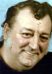 Benjmain J.  Barnett Jr.