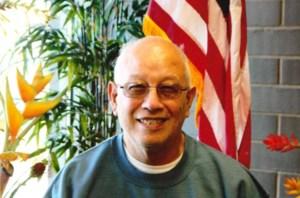Rodrigo Alberto  Gonzalez