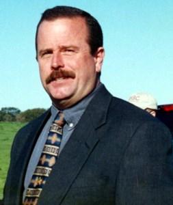 John Wayne  Haigood