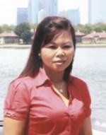 Chen Kasanoy