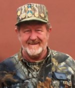 Norman McBride