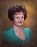 Mary Schwartz