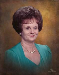 Mary L.  Schwartz