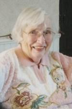Margaret Bultema