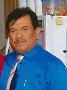 Juventino  Herrera