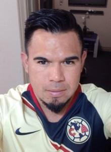Luis Miguel  Gonzalez Hernandez