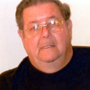 Lewis Duane  Kerns