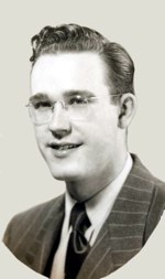 Jerry Lawrence