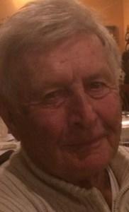Robert J.  Zenker