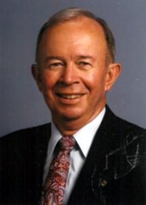 James L.  Beckett