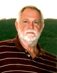 Roger Eden  Bradley