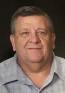 Kenneth D.  Bone