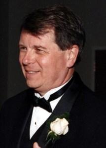 Leslie Robert  Swanke