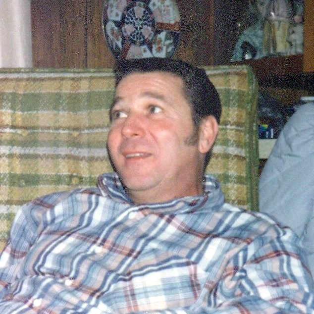 "George ""Bob"" Robert  Miley III"
