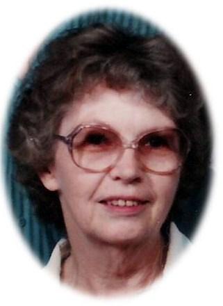 Dorothy K Stockton Obituary - San Bernardino, CA - Share