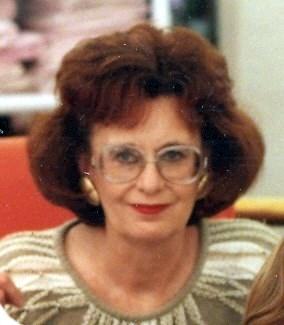 Susan Branch  Mahoney