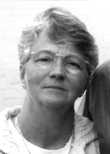 Janet Leah  Foley