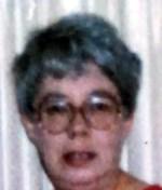 Suzanne Price