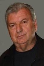 Kenneth Hilborne