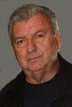 Kenneth H.  Hilborne