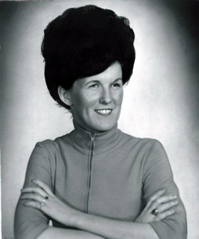 Orena P.  Schwartz