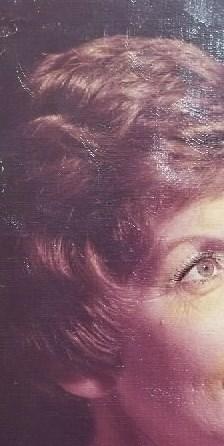 Glenna R.  VanWay