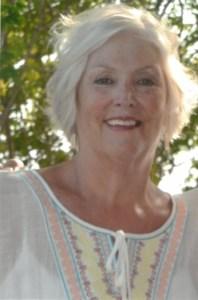 Susan Kay  Sass