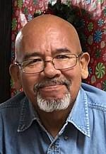 Tiburcio Mejia