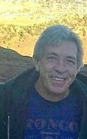 Ed  Oler
