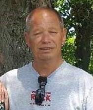 Robert Isaac  Buitendyk