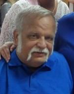 Robert Kubiak
