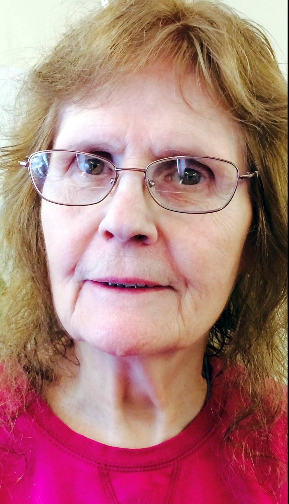 Rosemary  Parsley