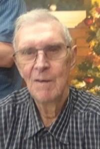 Howard G  Brooks