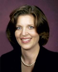 Karen Jean  Calfas Polarek
