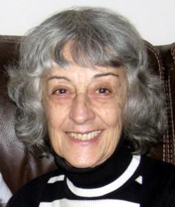 Rose B.  Maresca