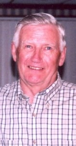 Joel N.  Marrs Sr.