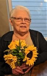 Eileen Siegel
