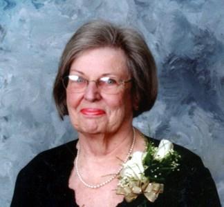 Kathleen Lois  Radon