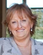 Roselle Reynolds