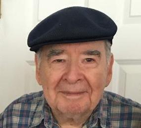 Dr. Rafael H.  Marin