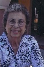 Rosemary Ventura