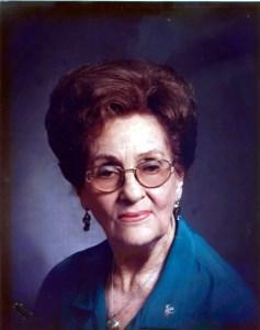 Myrtle S.  Krause