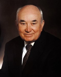Dr. Perry L.  Adkisson